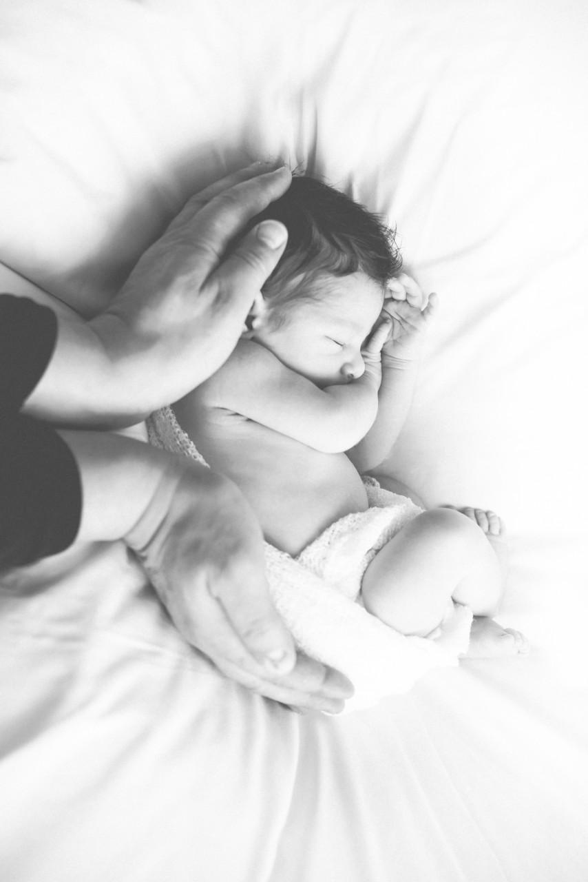 Babyshooting Moritz047-2