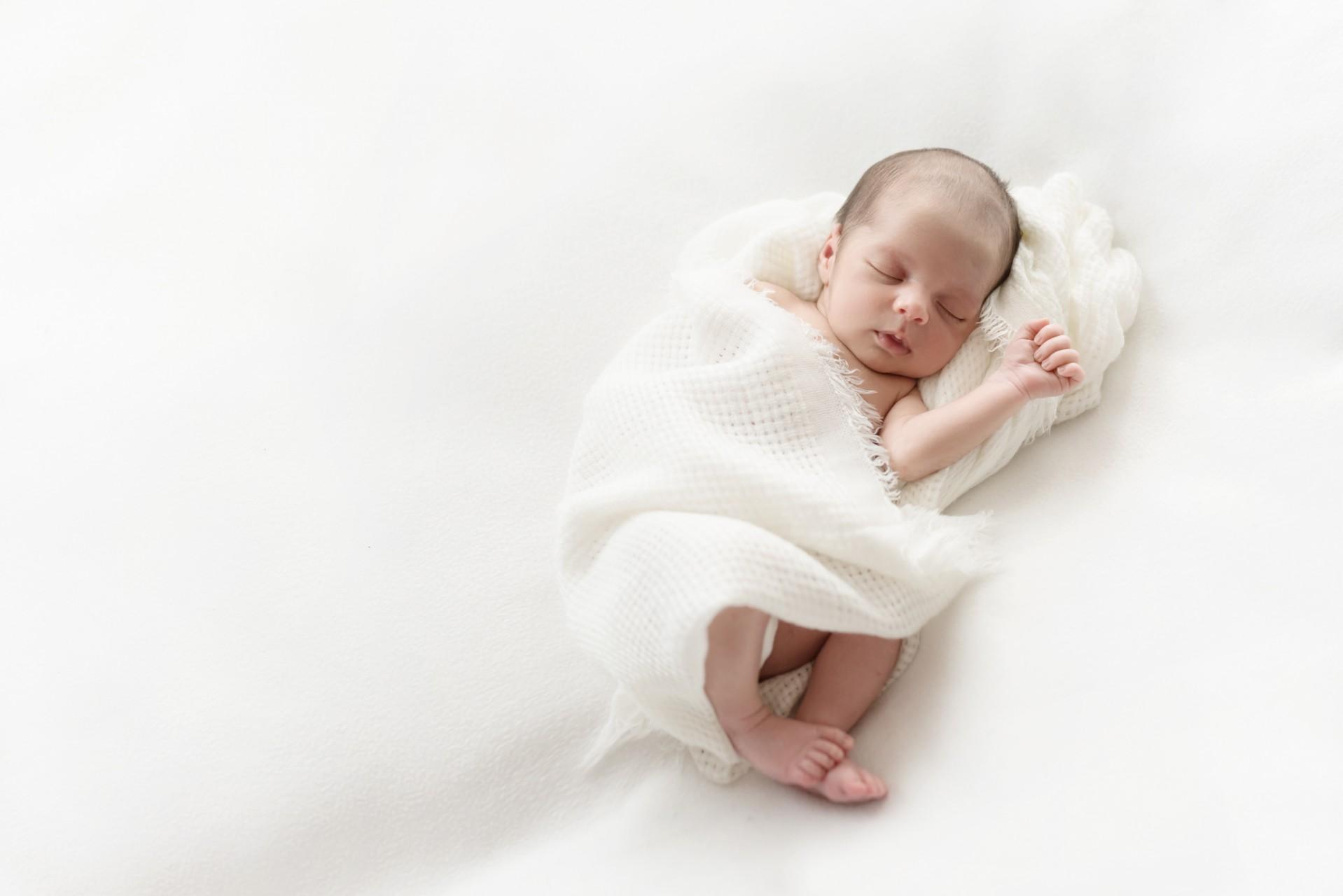 Babyshooting Unseld003