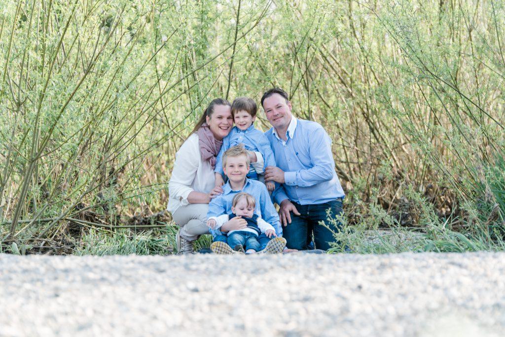 Familie Kaifel011