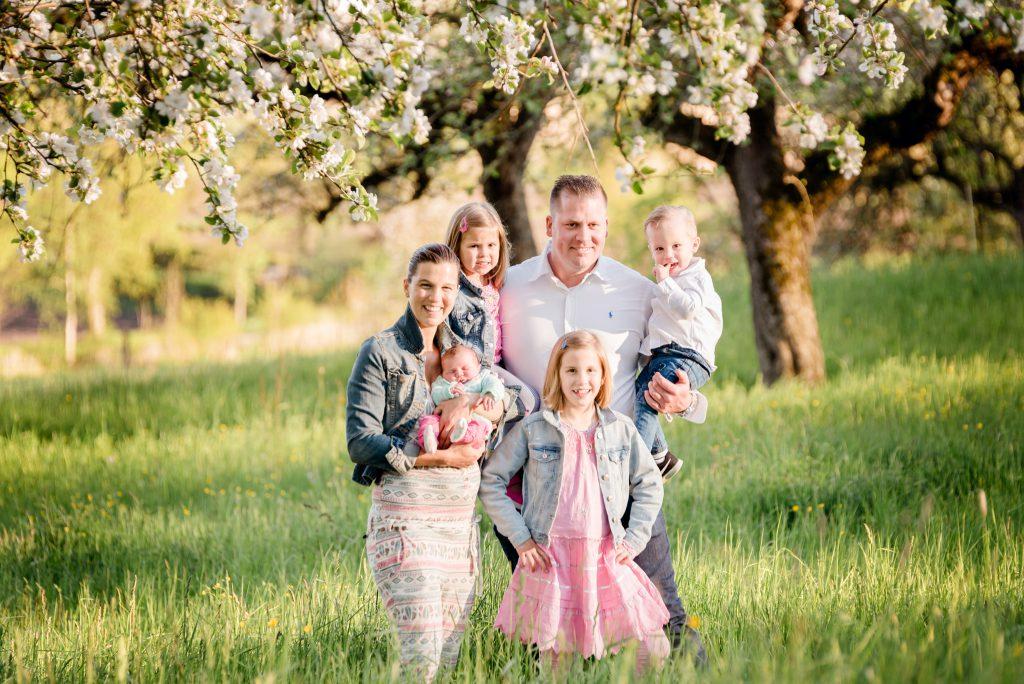 Familienshooting Kölle Apfelwiese015