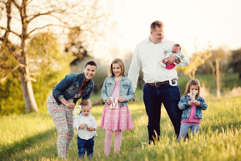 Familienshooting Kölle Apfelwiese019