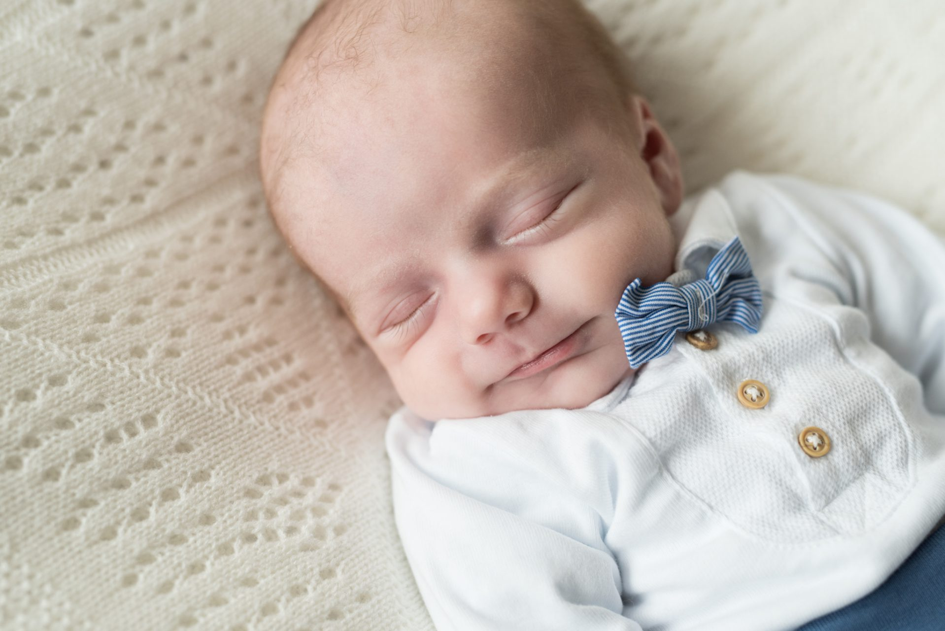 Babyshooting Finn Scheible011
