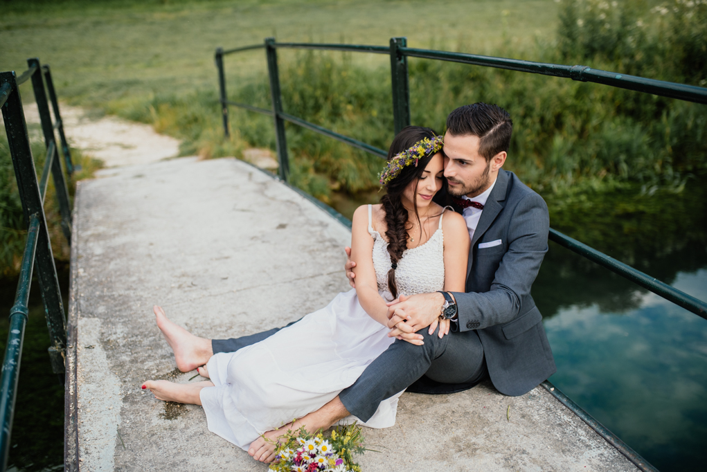 Elena & Florian047