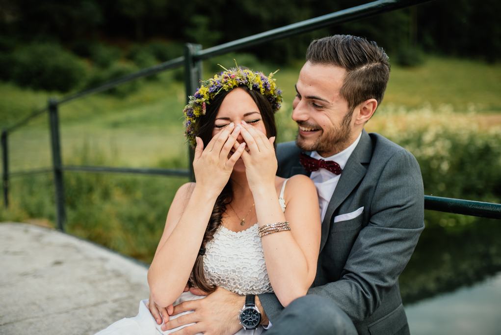 Elena & Florian053