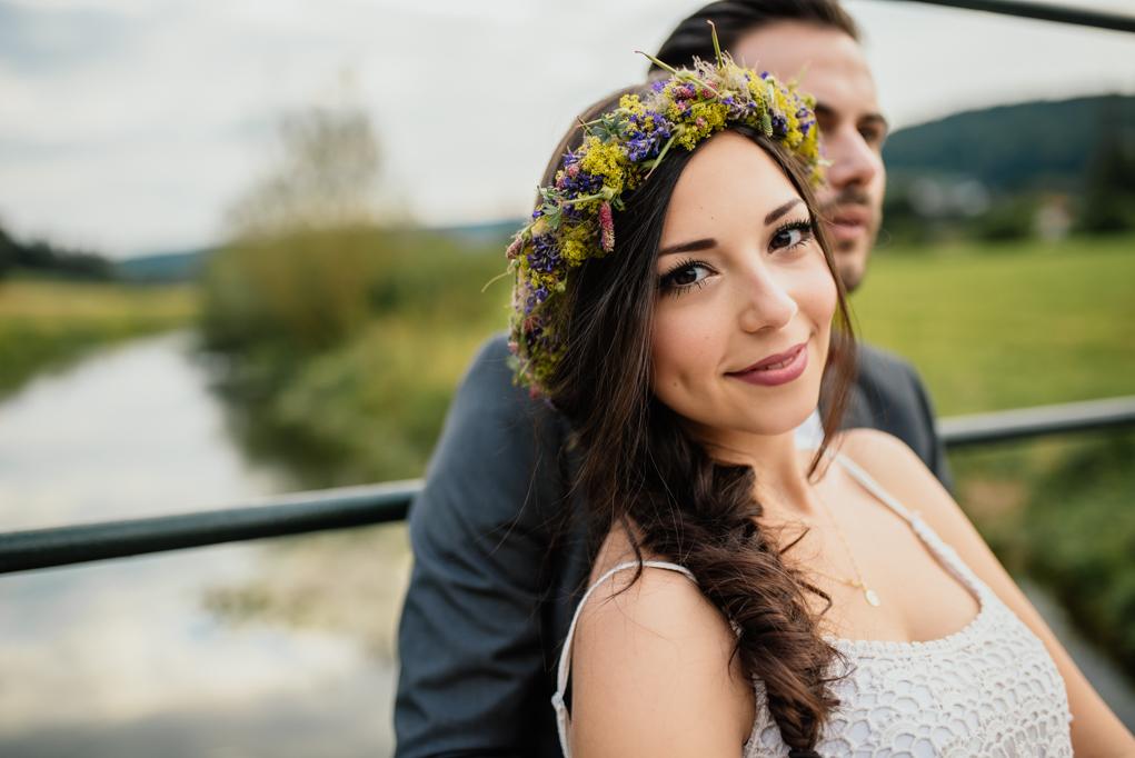Elena & Florian059