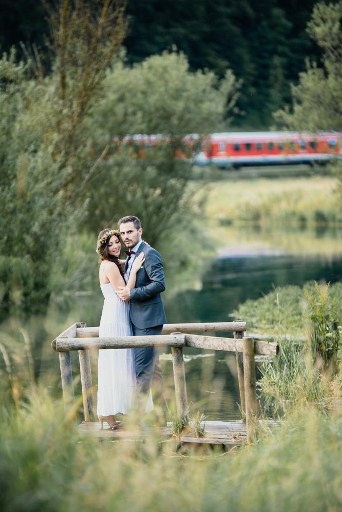 Elena & Florian088