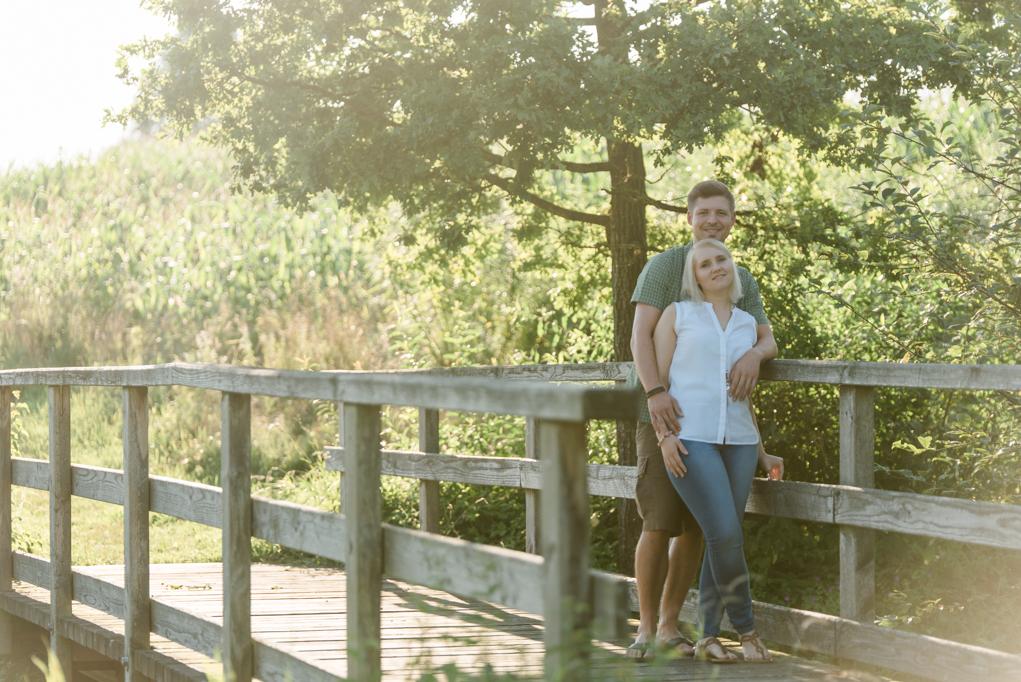 Alex und Andi001
