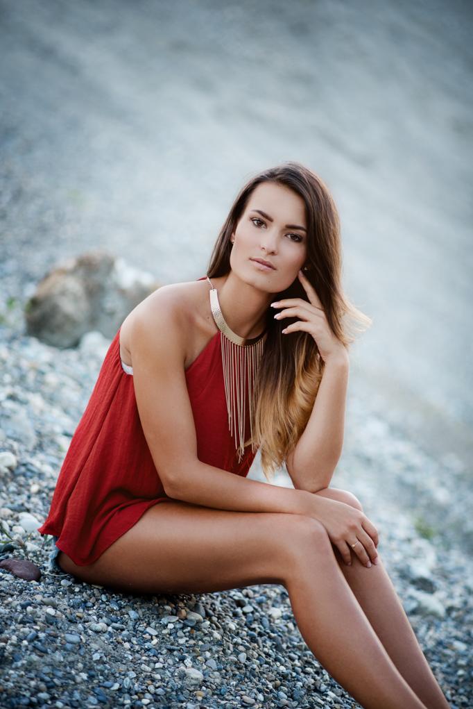 Carolin Sophie003