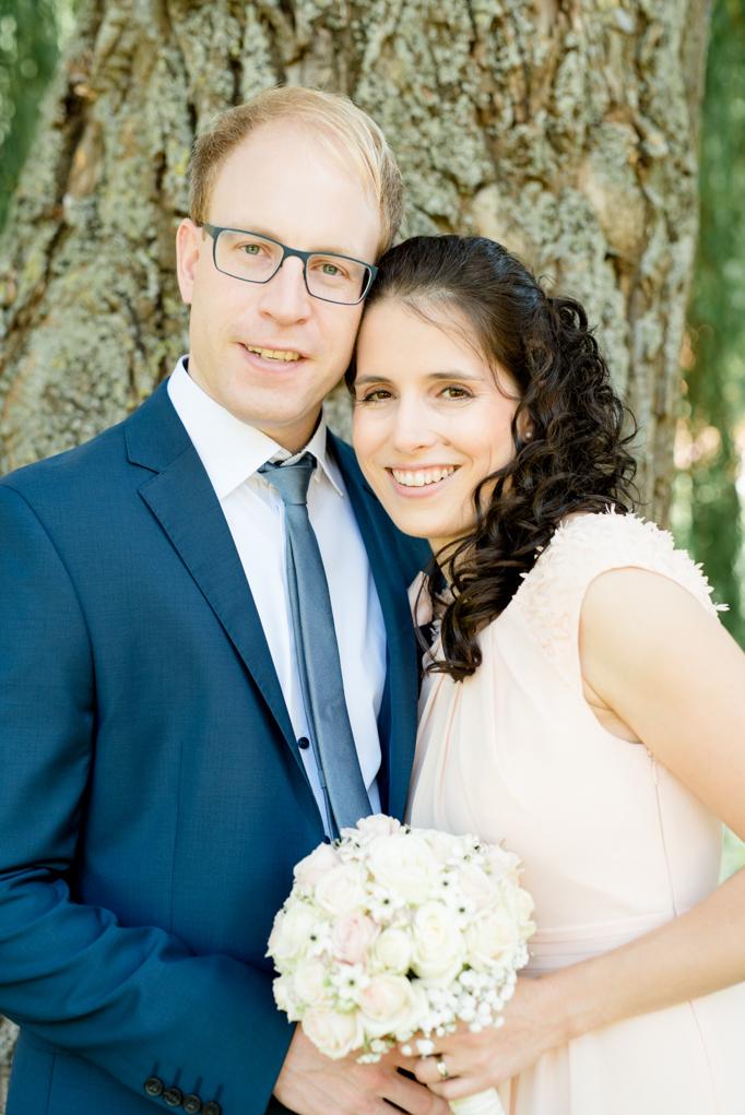 HZ Standesamt Anja & Joachim Trapp014