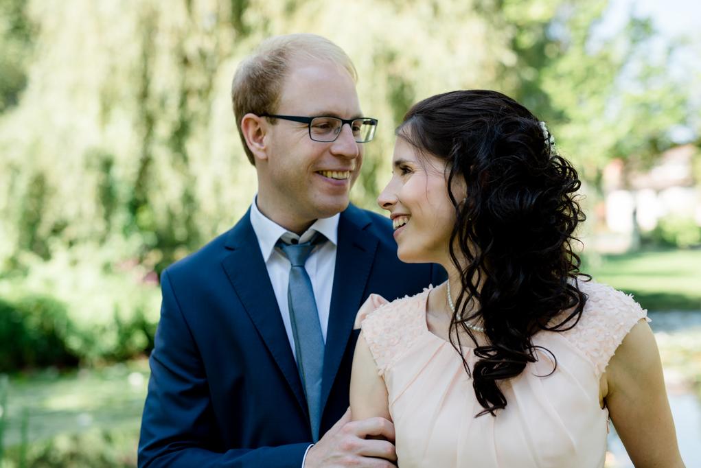 HZ Standesamt Anja & Joachim Trapp051