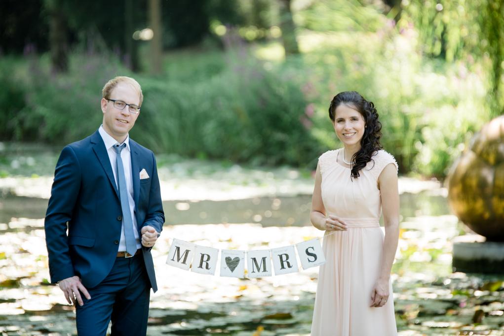 HZ Standesamt Anja & Joachim Trapp067