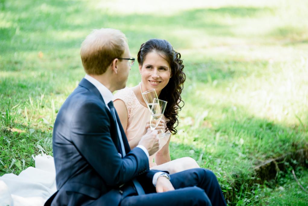 HZ Standesamt Anja & Joachim Trapp080