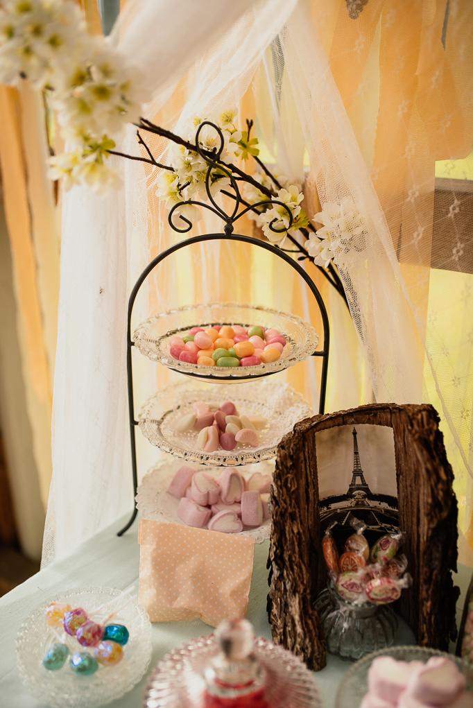 after-wedding-denise-stephan-005