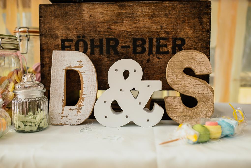 after-wedding-denise-stephan-007
