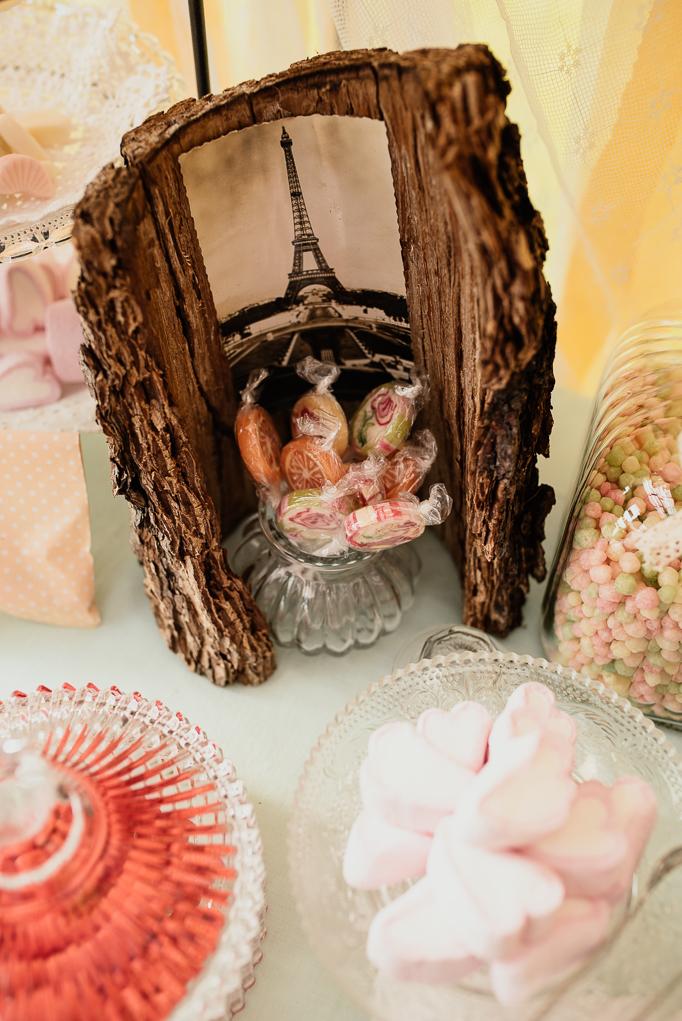 after-wedding-denise-stephan-014