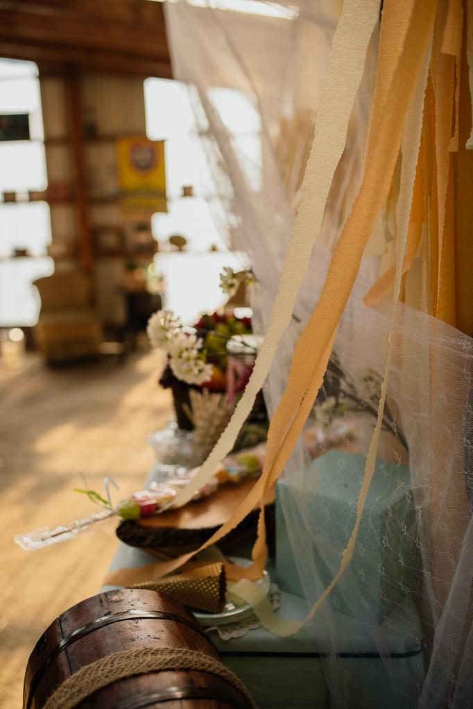 after-wedding-denise-stephan-036
