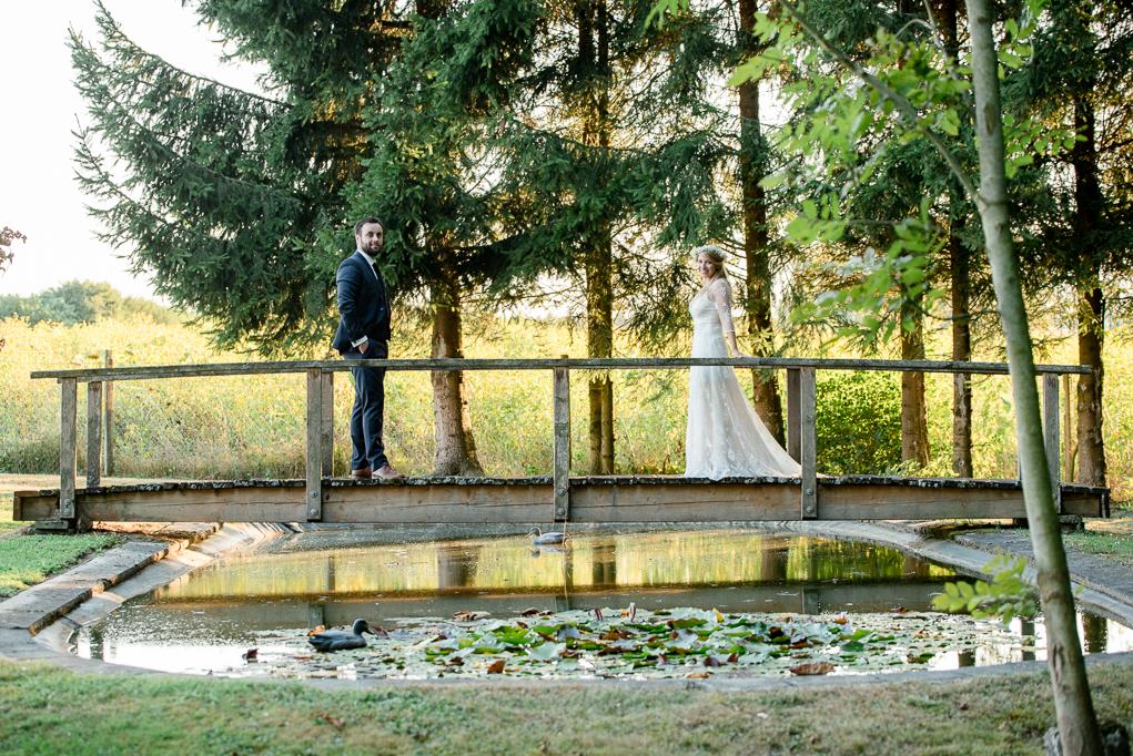 after-wedding-denise-stephan155