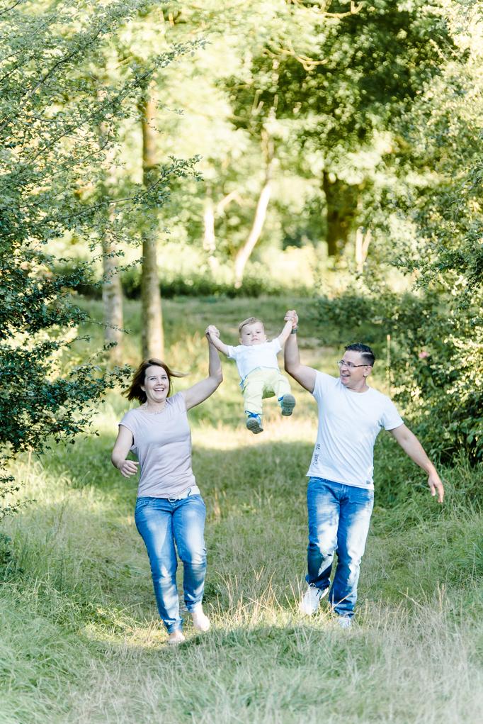 Familie Wieder- Andrea Birk Fotografie001