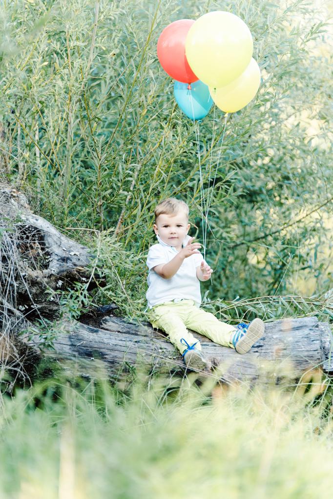 Familie Wieder- Andrea Birk Fotografie005