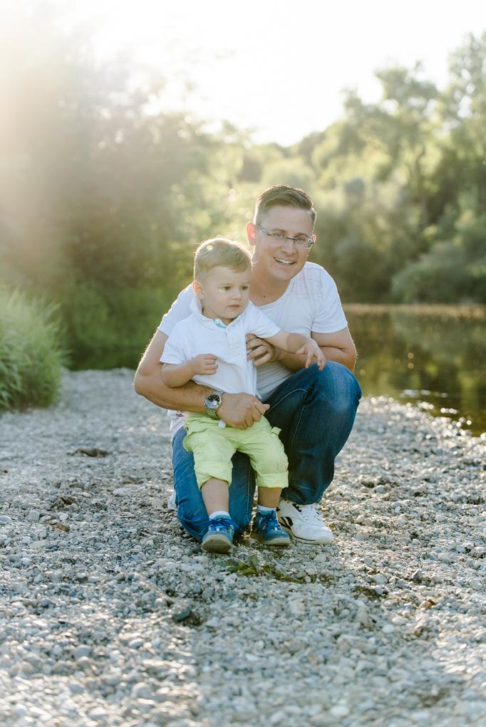 Familie Wieder- Andrea Birk Fotografie015