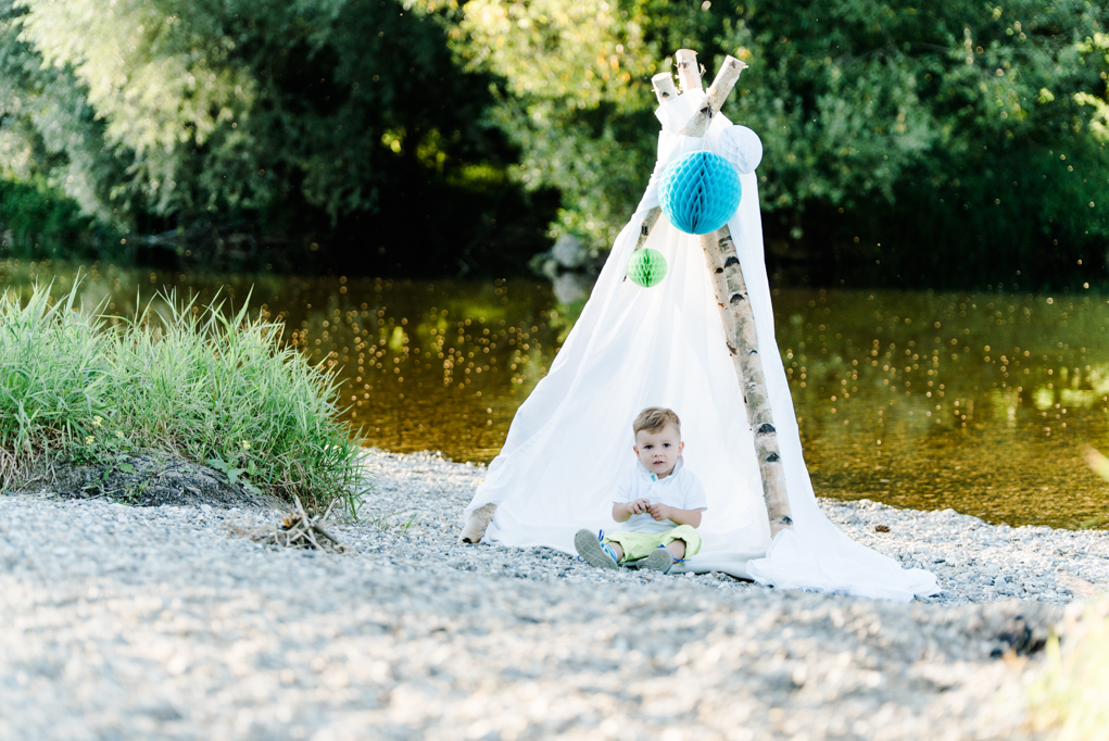 Familie Wieder- Andrea Birk Fotografie016