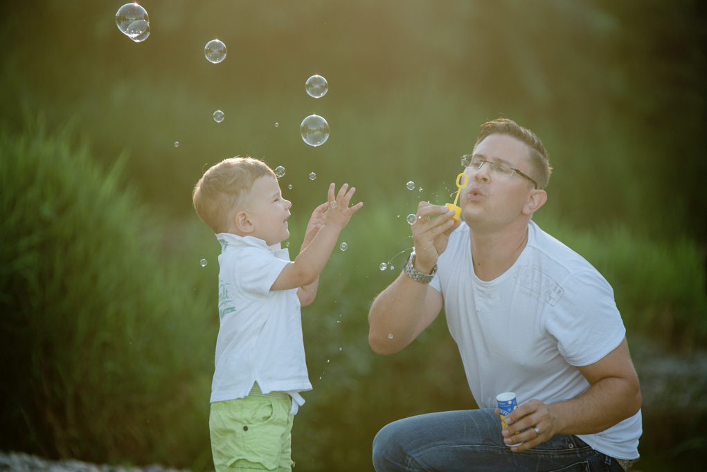 Familie Wieder- Andrea Birk Fotografie017