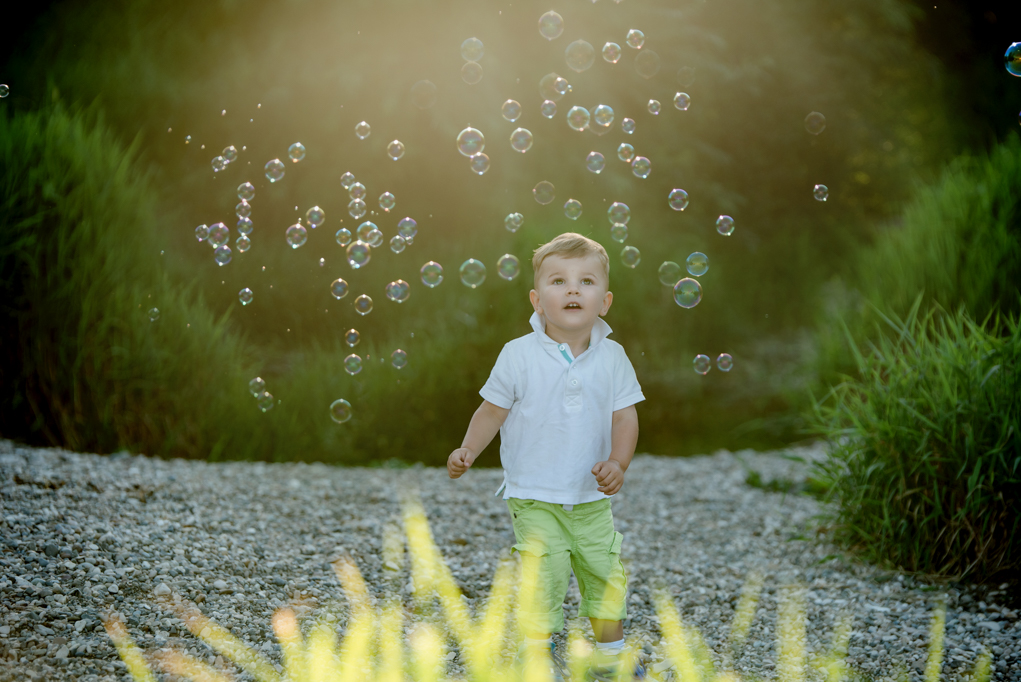 Familie Wieder- Andrea Birk Fotografie018-2