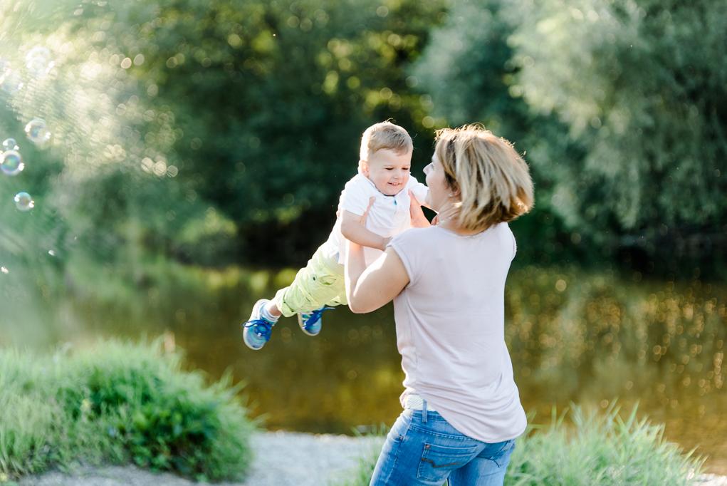 Familie Wieder- Andrea Birk Fotografie022