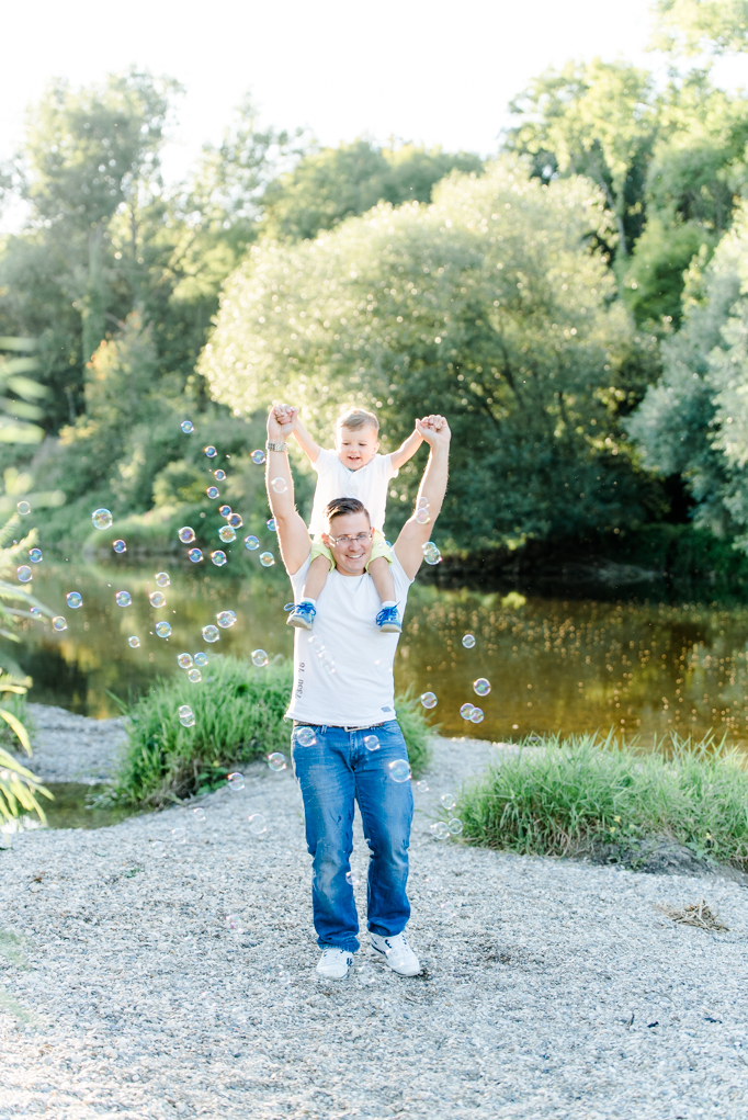 Familie Wieder- Andrea Birk Fotografie026