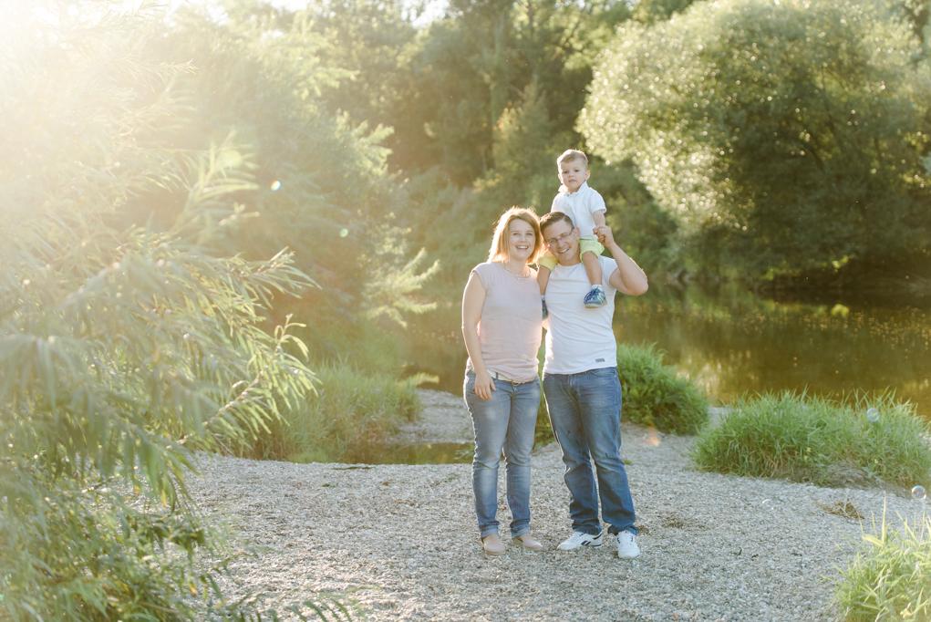 Familie Wieder- Andrea Birk Fotografie028