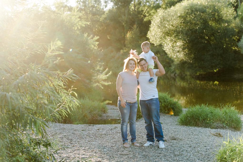 Familie Wieder- Andrea Birk Fotografie029