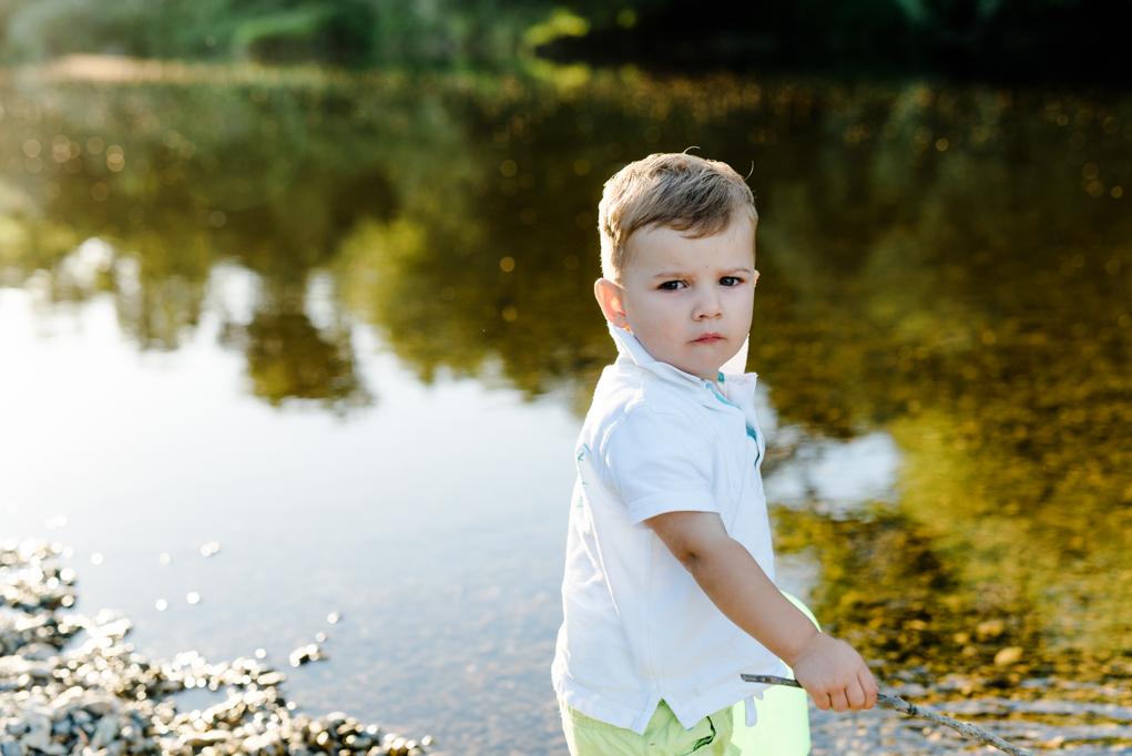 Familie Wieder- Andrea Birk Fotografie039