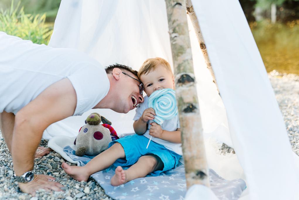Familie Wieder- Andrea Birk Fotografie057