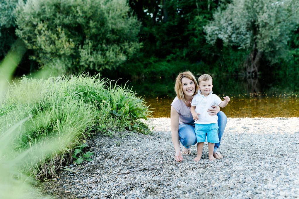 Familie Wieder- Andrea Birk Fotografie076