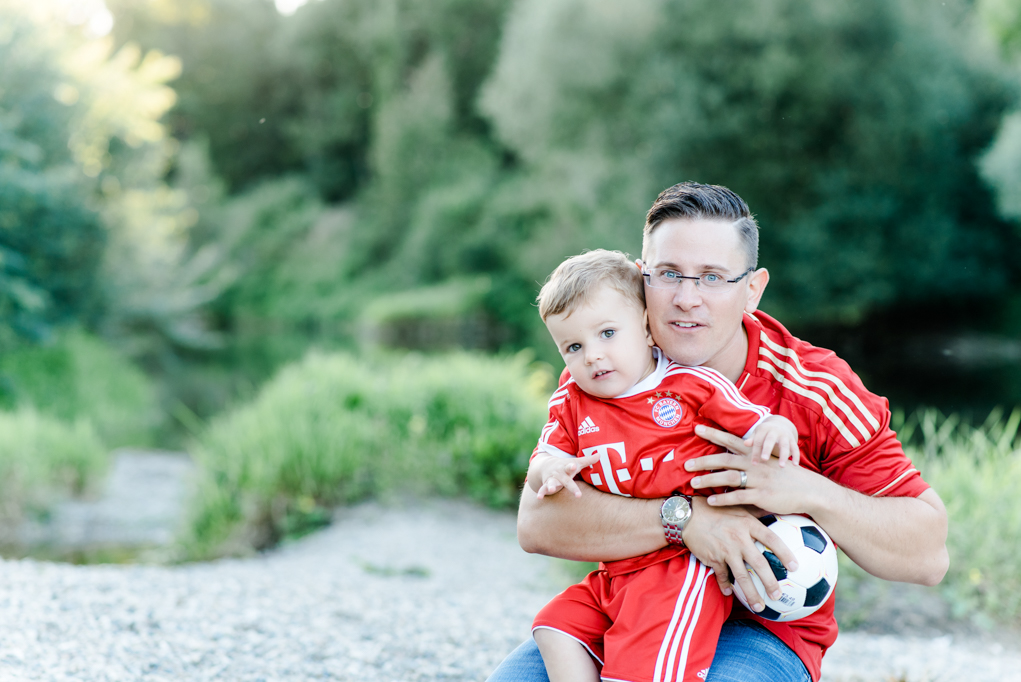 Familie Wieder- Andrea Birk Fotografie098