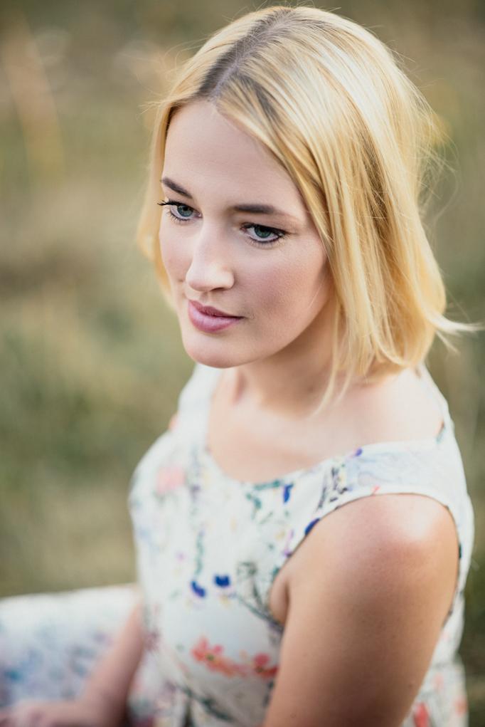 Simone Vöhringer 010
