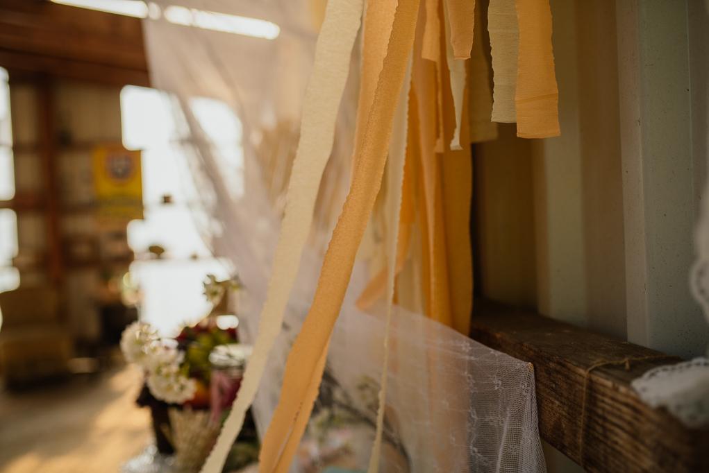 after-wedding-denise-stephan-035