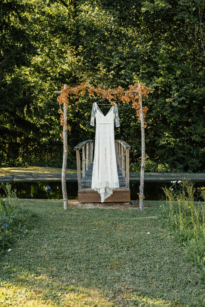 after-wedding-denise-stephan-038