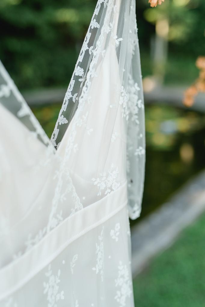 after-wedding-denise-stephan-041