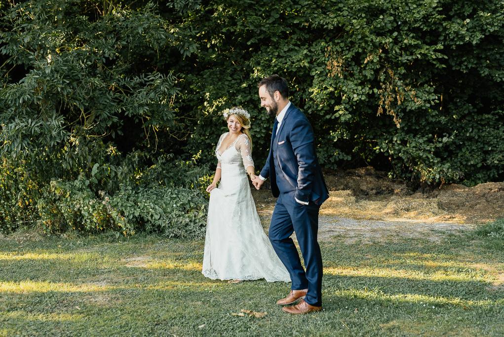 after-wedding-denise-stephan-055