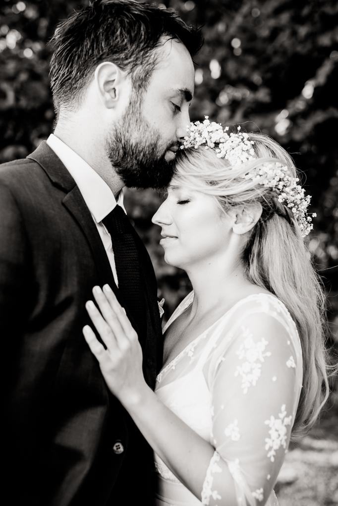 after-wedding-denise-stephan-062-2