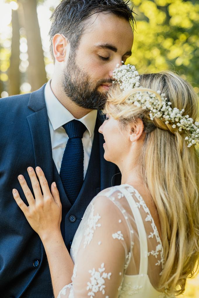after-wedding-denise-stephan-063