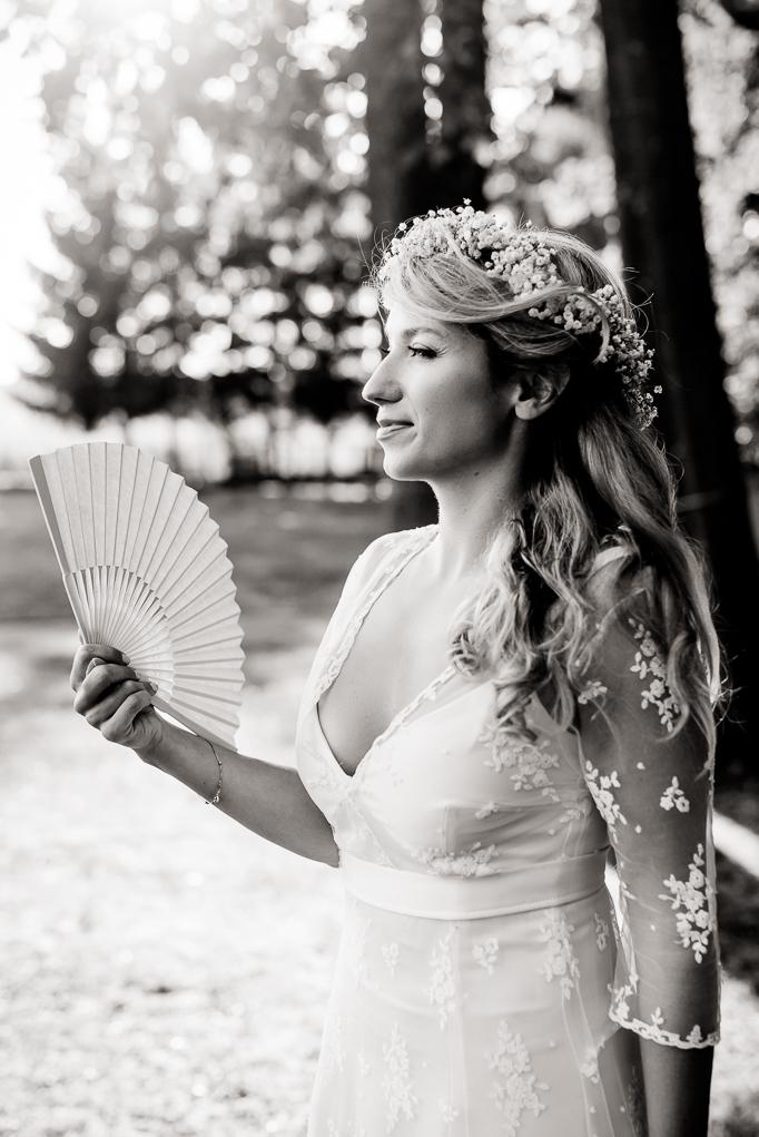 after-wedding-denise-stephan-065-2