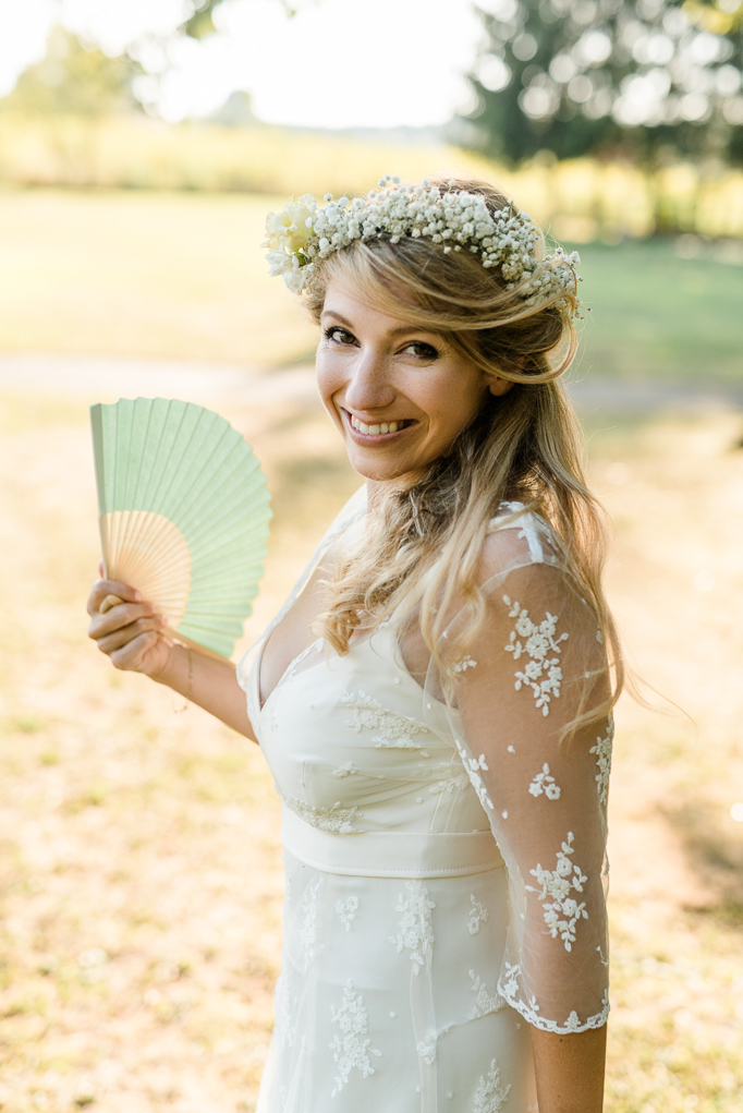 after-wedding-denise-stephan-067