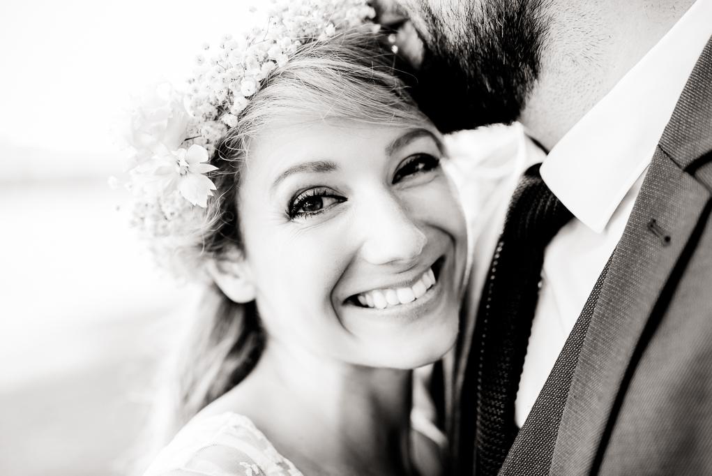 after-wedding-denise-stephan-075-2