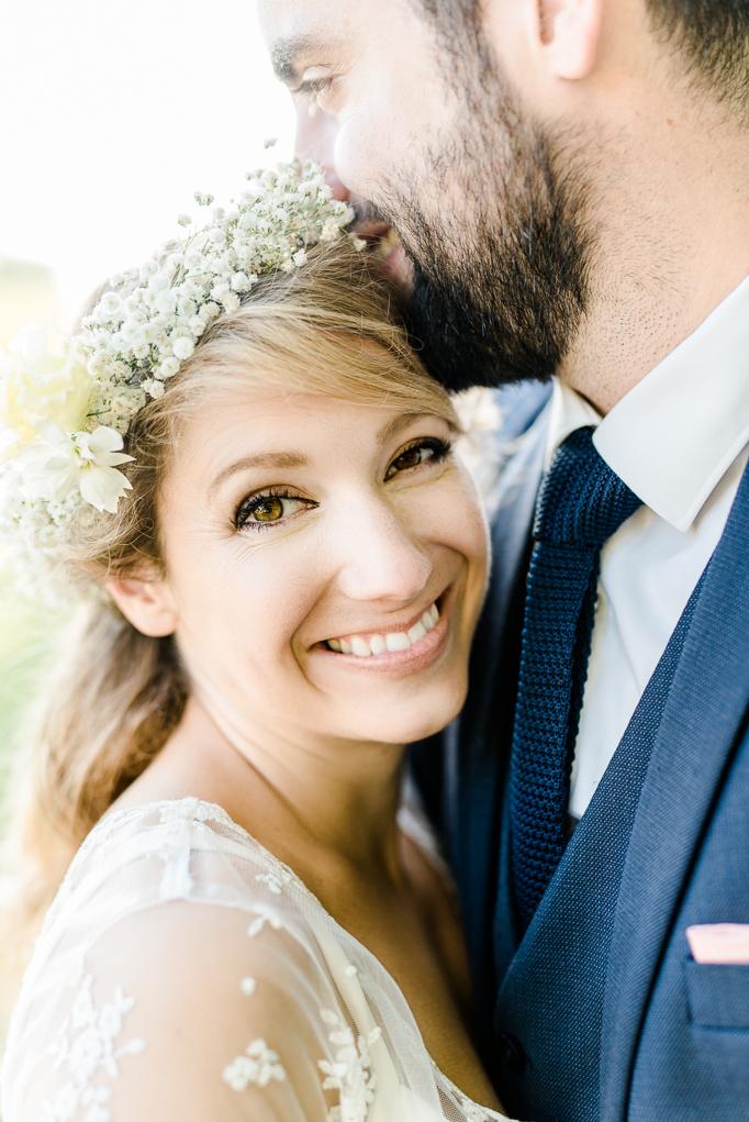after-wedding-denise-stephan-076