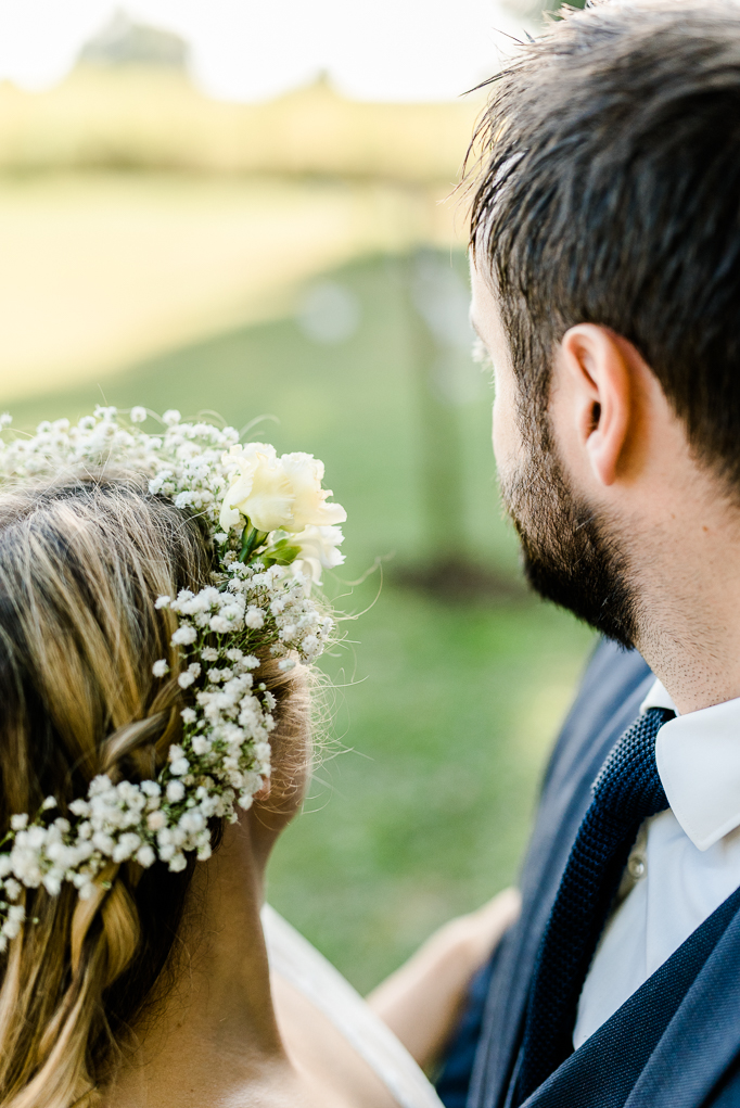 after-wedding-denise-stephan-077