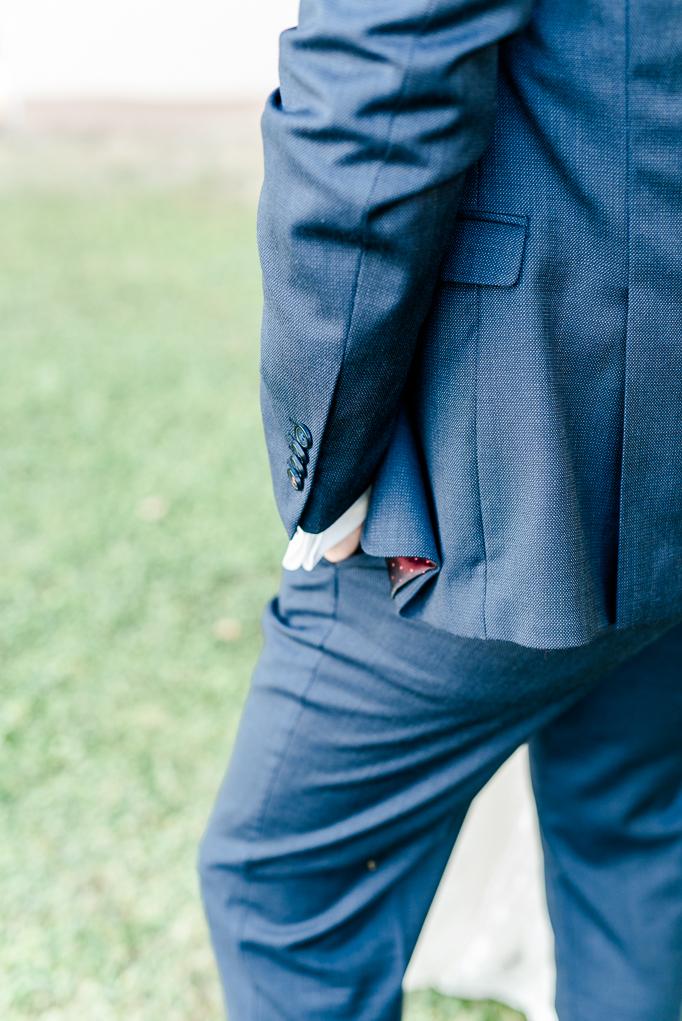 after-wedding-denise-stephan-086