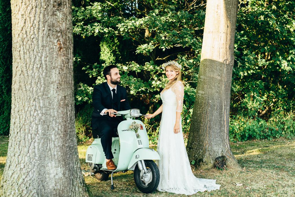 after-wedding-denise-stephan-087