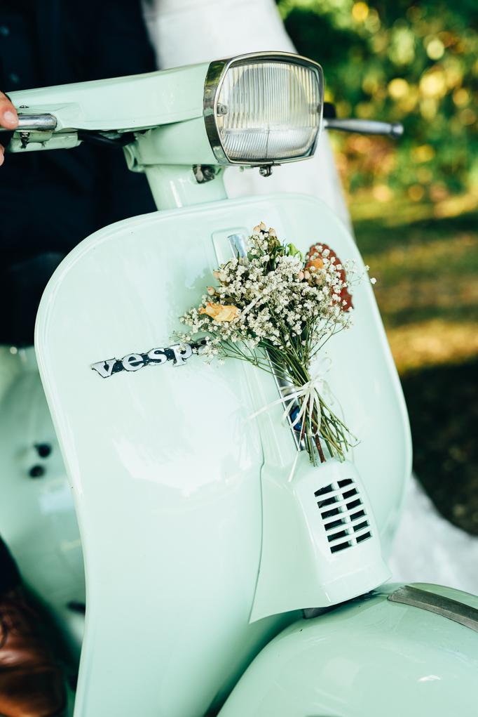 after-wedding-denise-stephan-091